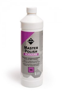 Lecol Master Polish V6