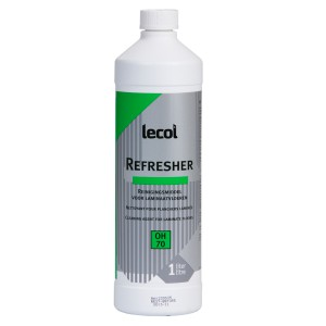 Lecol Refresher OH70