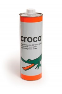 Lecol Croco Polish