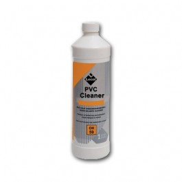 Lecol  PVC Cleaner OH59