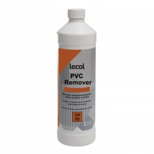 lecol-pvc-remover-oh55_hr